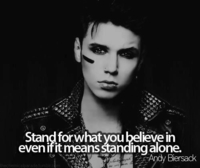 Andy__s_beautiful_quote_by_rachelroxx666-d5gwqw0